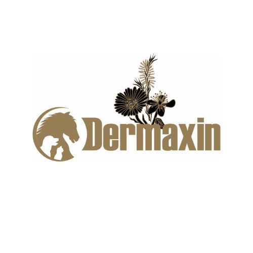 Dermaxin
