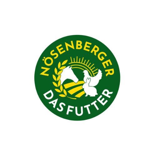 Vorlage-Logo